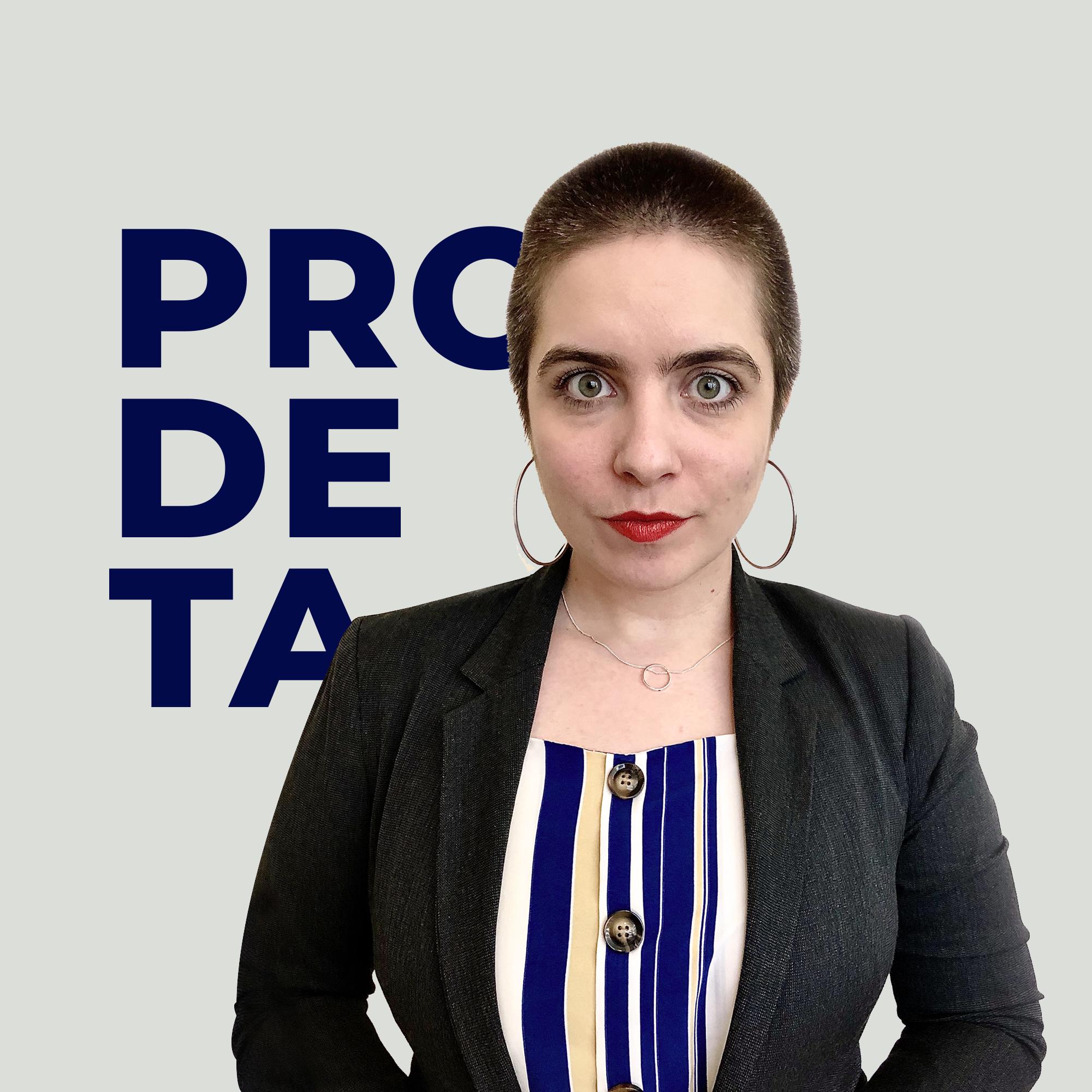 PRODETA