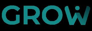 Plataforma e-learning DAR