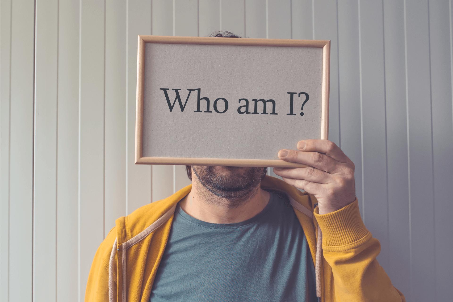 Autoconocimiento, el valor de conocerse